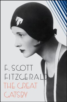 Book Review: The Great Gatsby by F. Scott Fitzgerald