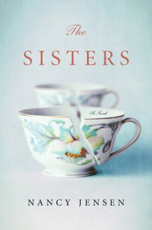 The Sisters by Nancy Jensen